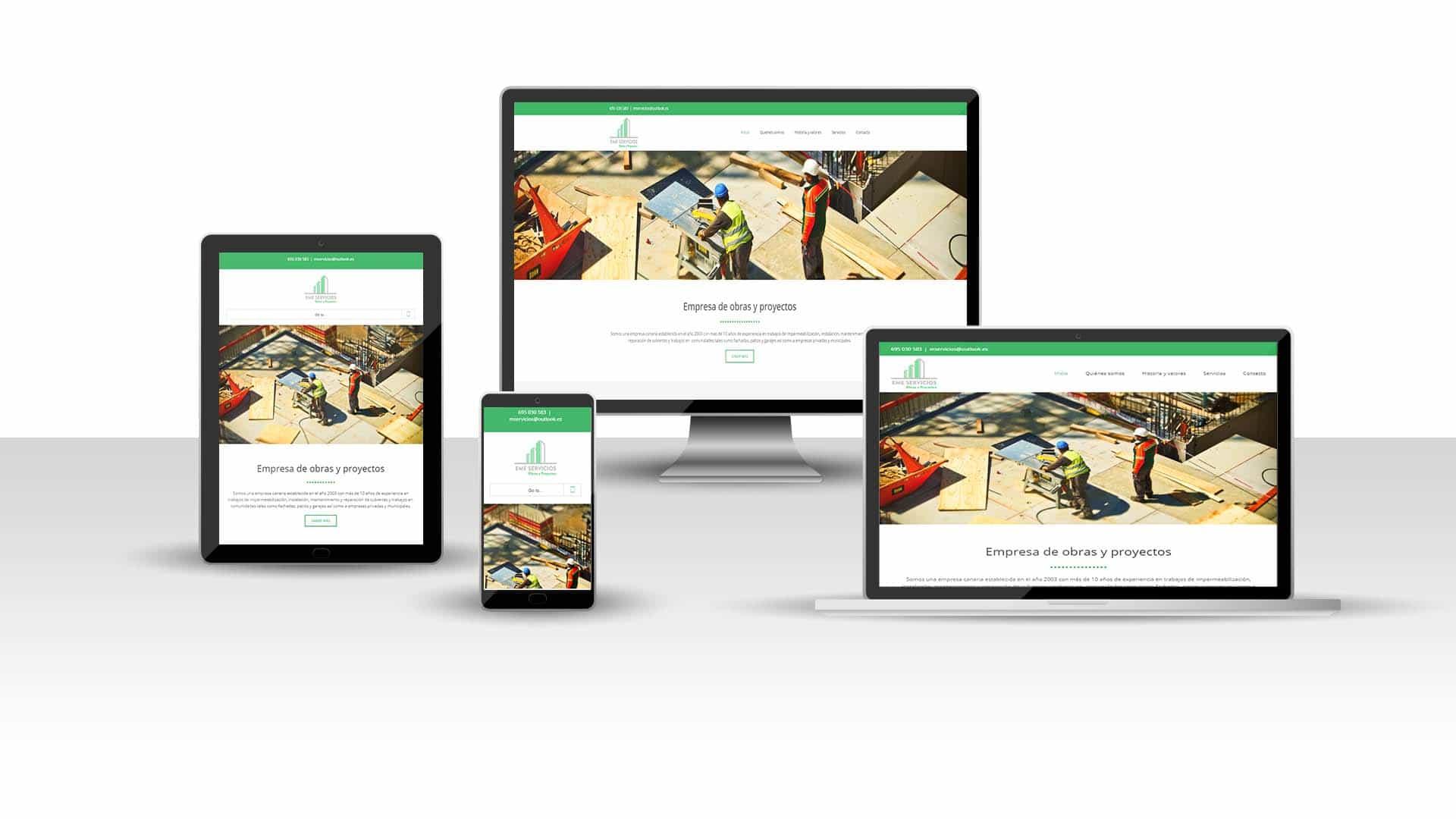 agencia de marketing digital en canarias