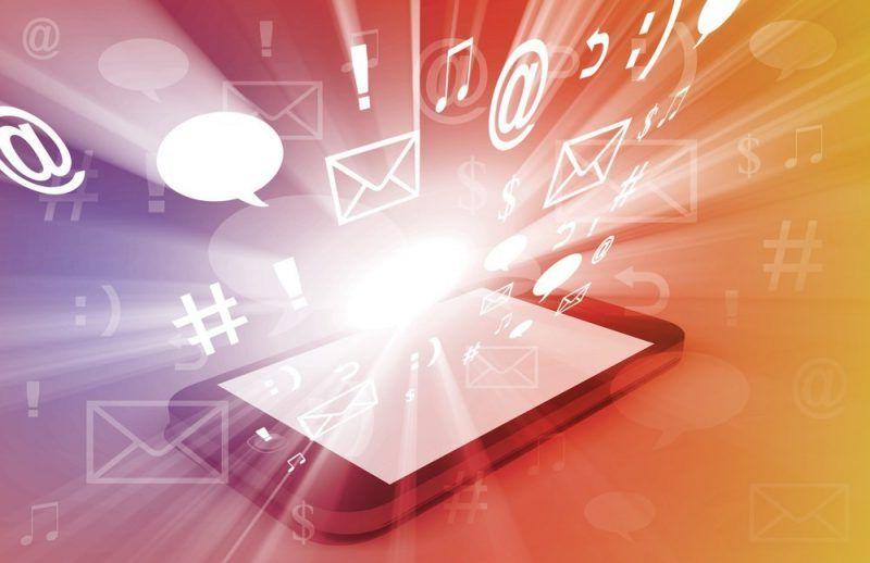 Las 4 tendencias digitales que debes saber para tu negocio online