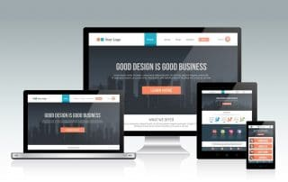 Cómo personalizar tu sitio web