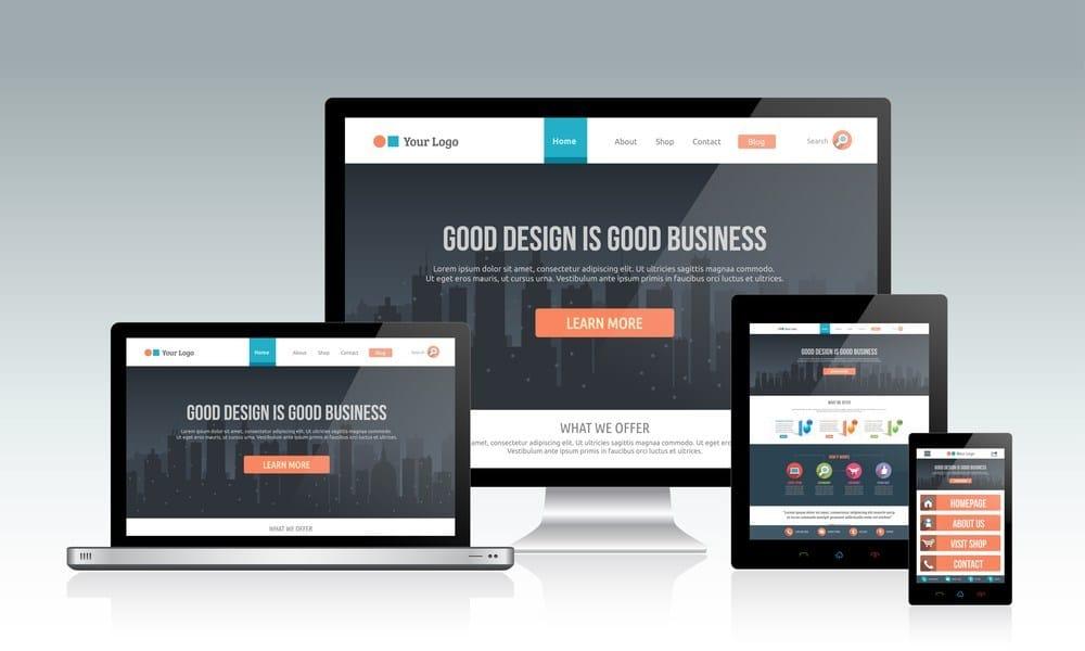¿Cómo personalizar tu sitio web?
