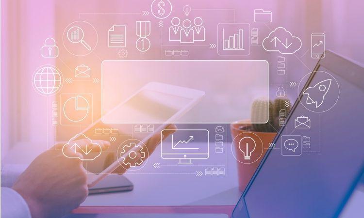 Marketing Digital en 2020: las tendencias y prácticas que guiarán los negocios online