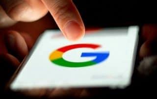 Los nuevos matices del buscador de Google que determinan el posicionamiento SEO