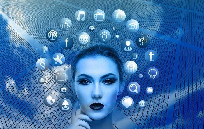 Subvencion para la transformacion digital de la empresa canaria